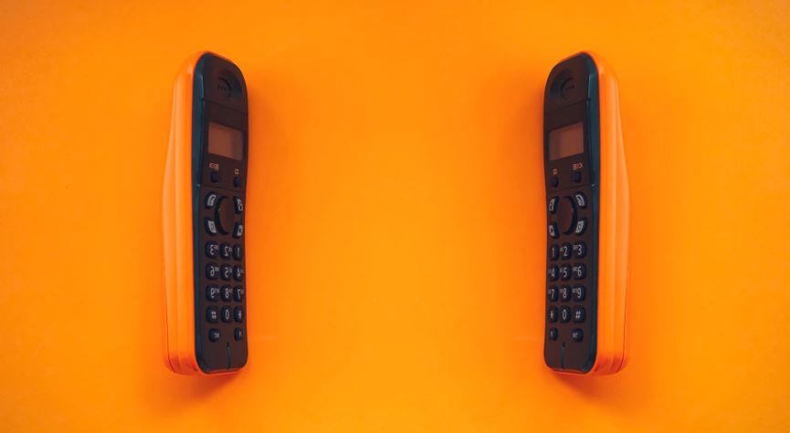 dect telefoon kopen