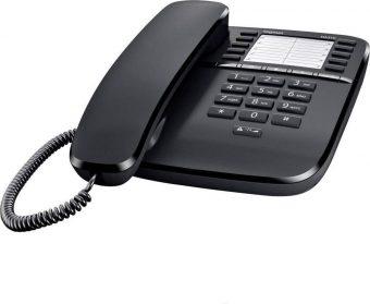 goedkope vaste telefoon kopen