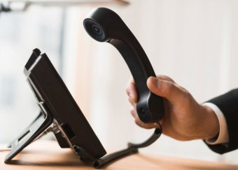 vaste telefoon abonnement